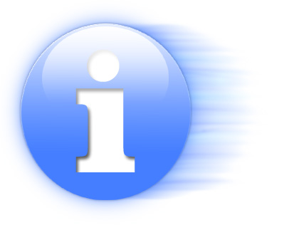 Intager provides quick and reliable support!